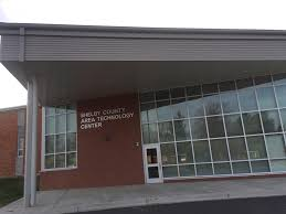 Shelby County Area Technology Center