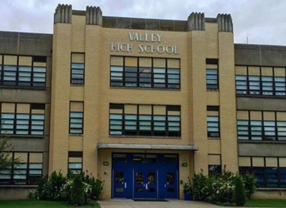 Vocatoinal School - Electrical and HVAAC